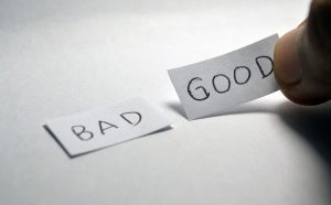 How To Tell the Good From the Bad When Choosing Online Degree Programs?