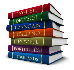 Learning Languages Online