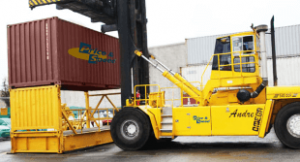 Forklift Certification Online: Is It For Real?