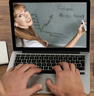 Courses Which You Can Learn Online