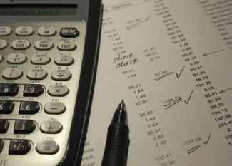 Complete A Monthly Bank Reconciliation